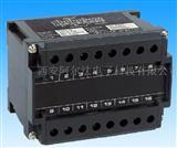 三相四线交流电流/电压变送器