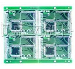优质Double-Sided Boards,Double-Sided Boards双面板