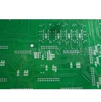 线路板钻孔垫板特价供应,优质线路板钻孔垫板