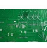 线路板钻孔垫板特价,优质线路板钻孔垫板