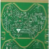 优质环氧树脂板,捷多邦优质产品欢迎来电