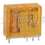 原装进口FINDER公司继电器