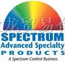 原装进口SPECTRUM CONTROLS公司连接器