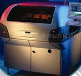 MPM UP2000HIE自动印刷机,DEK锡膏印刷机