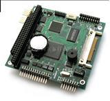 特价600元嵌入式主板ARM7处理器PC104主板