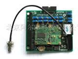 PC104数据采集卡12路 同步采集16位80K8K字 FIFO