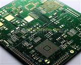 深圳地区最优惠PCB刚性线路板