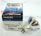 PHILIPS 13528 6V15W 显微镜灯杯
