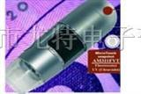 AM313手持式USB显微镜
