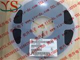 2SA1344-TB原装三洋晶体三极管