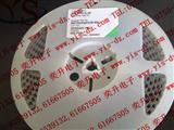 4532-681J绕线工字型电感