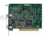 NI PCI-GPIB卡|GPIB大卡|美国