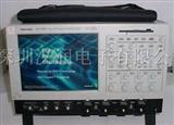 TDS7254B|2.5GHz带宽示波器|泰克示波器|示波器