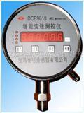 DCB_9618自动化仪表