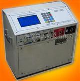 智能蓄电池放电检测仪BDCT-2220