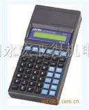 FP-08永宏PLC编程器