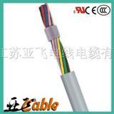 YZ, YC橡套电缆,通用橡套电缆(H05RN-F)