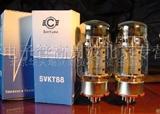 俄罗斯SVETLANA音响胆机放大器电子管KT88(图)