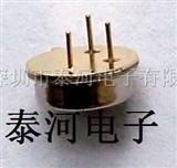 声表面滤波器、TO-39封装
