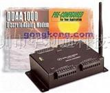 数字模拟调制解调器(DDAA1000)