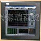 HMI9908(32位RISC处理器,工作主频200MHz)