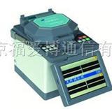 AV6496A光纤熔接机
