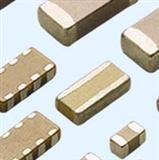 美隆全新现货贴片电容0201,多层片式陶瓷电容