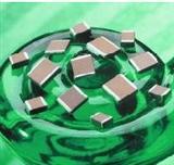 锂电池专用片式环保电容,陶瓷贴片电容,厂家直销