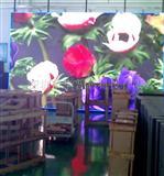 武汉LED显示屏价格-武汉LED显示屏生产厂家