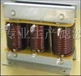 低压开关柜电容器电抗器厂家 DF-CKSG-30/0.4/6%