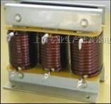 滤波电抗器 滤波串联电抗器