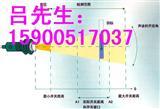 现货倍加福传感器ASS58N,ASS58I,ASS581,AHS58N