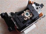 XBOX360激光头,光驱,网卡,及周边配件