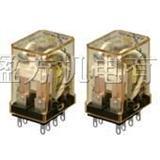 和泉继电器 RR2P-U-AC6