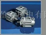 ATOS(阿托斯)齿轮泵总代理/PFG-218