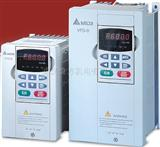 台达变频器华中总代理/VFD022B43A