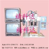 深圳斑马纸热压机