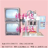 带显视器斑马纸热压机,气动热压机,恒温热压机