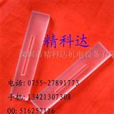电子厂热压设备专用各种规格高难度水晶条