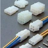 KET连接器,端子,接插件