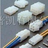 AMP连接器AMP插针AMP插头AMP插座