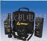 气体泄漏测试仪/ 超声波局放测试仪
