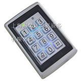 考勤机品牌AFIS BFLEX(帝申)金属单门门禁机 门禁设备 门禁控制器