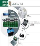 18650磷酸铁锂电池 力神