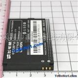 力神 U808手机电池