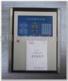 VDO-202工业型防爆气体报警控制器