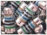 贴片金属膜电阻