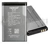 原装NOKIA电池BL-5C