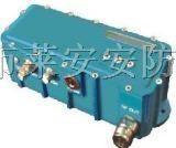 无线视频发射机 无线视频监控器 数字微波无线传输
