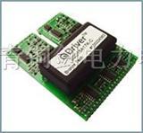 2QD15A17K-C IGBT驱动板(兼容 Concept 2SD315AI)